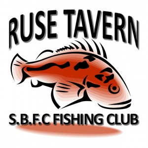 FISHINGLOGO