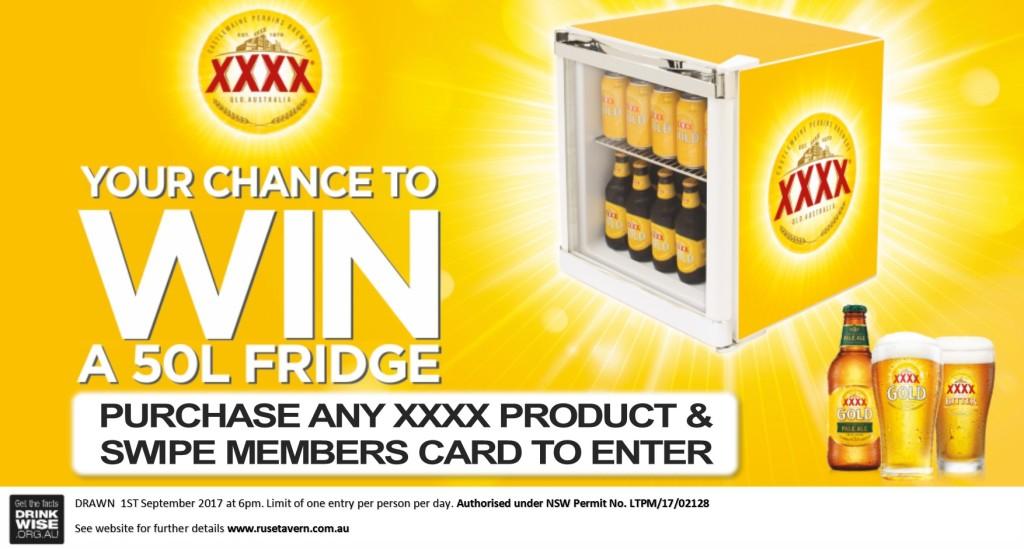 xxxxgold small fridge