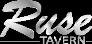 Ruse Tavern